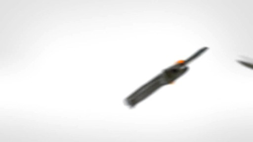 Fiskars Power Gear - image 3 from the video