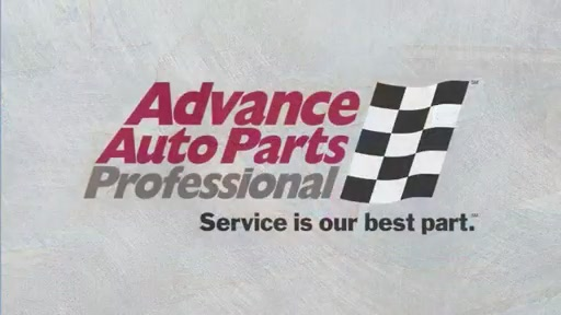 General Info Advance Auto Parts at Commercial Way in Spring Hill is one of the nation's leading auto parts retailers stocking new and remanufactured automotive parts, maintenance items, and accessories such as batteries and oil filters for all makes and models.