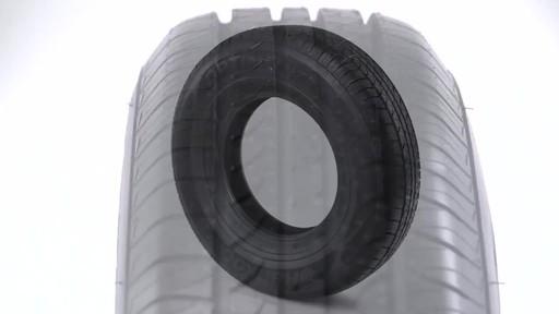 hankook optimo h724 all season light truck tires pep. Black Bedroom Furniture Sets. Home Design Ideas