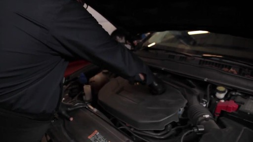 Pep boys synthetic oil change package oil change service for Synthetic motor oil change schedule