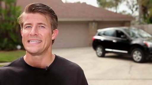 Where Can I Buy Barrett Jackson Car Wax