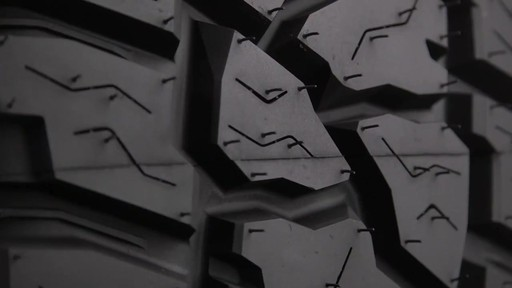 Mickey Thompson Baja ATZ Truck Tires - image 8 from the video