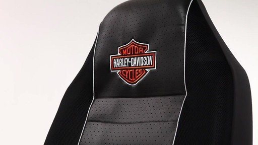 Harley Davidson Seat Cover 187 Seat Covers Product