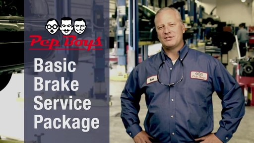 About Pep Boys Riverdale. Pep Boys Riverdale (formerly Just Brakes) is committed to your satisfaction. We offer Tires, Auto Service, Car Parts and Accessories at our more than locations across the U.S. and Puerto Rico. At Pep Boys we make it easy to take care of your car in one place.
