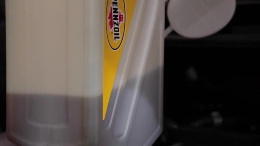Conventional & Premium Conventional Oil Change - Pep Boys - image 8 from the video