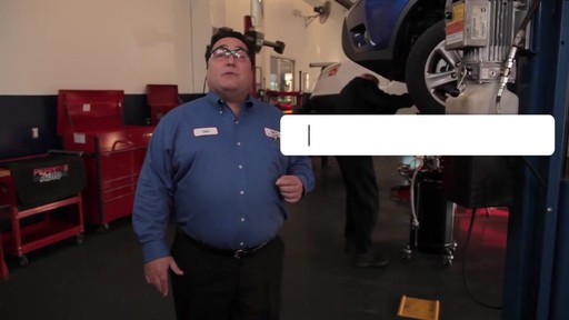 Conventional & Premium Conventional Oil Change - Pep Boys - image 9 from the video