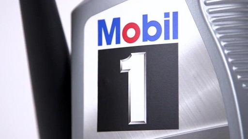 Mobil 1 Synthetic Motor Oil 187 Pep Boys Auto Parts Stores