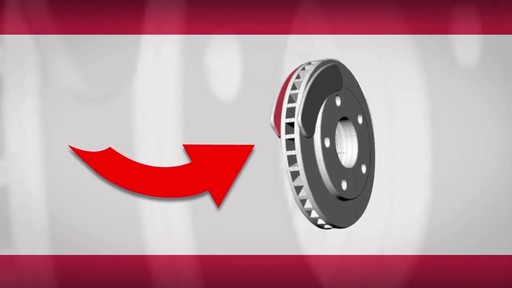 Precision Match Brake Service - image 3 from the video