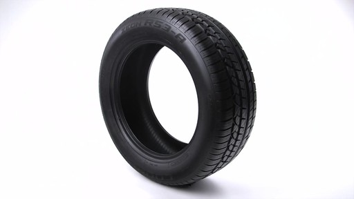 Cooper Zeon Rs3 A All Season Tires 187 Product Turntable