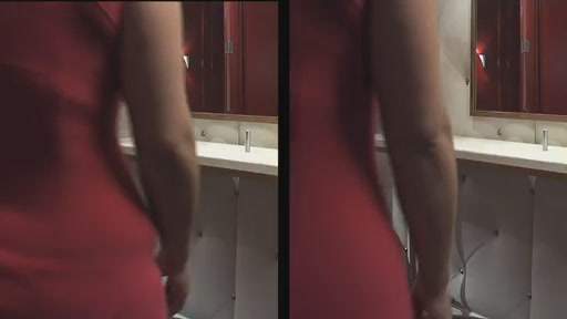 Spanx Before & After: In-Power Line Super Higher Power - image 1 from the video