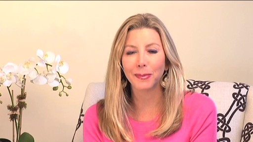 Welcome to Spanx.com! From Founder Sara Blakely  - image 2 from the video
