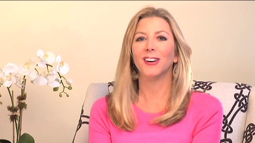 Welcome to Spanx.com! From Founder Sara Blakely  - image 3 from the video