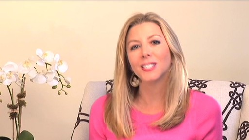 Welcome to Spanx.com! From Founder Sara Blakely  - image 7 from the video