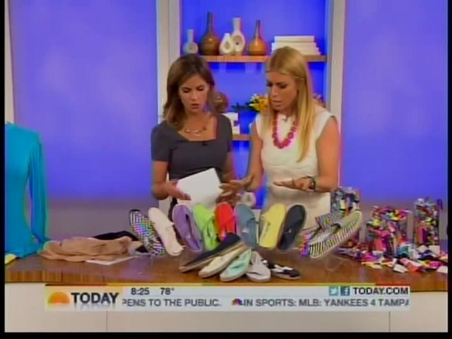 Today Show Assets Shapers - image 10 from the video