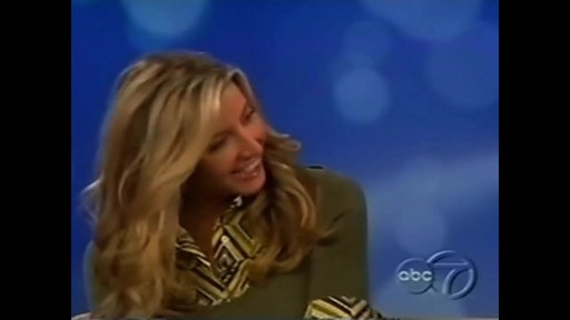 Sara Blakely In The News - image 3 from the video