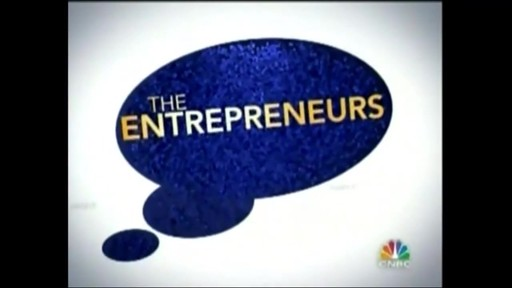Sara Blakely In The News - image 5 from the video