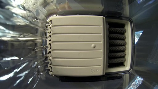 CamelBak® Relay™ Water Filtration Pitcher - image 4 from the video