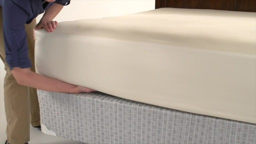 How to Measure For Custom Sheets - image 7 from the video