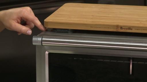 Breville Smart Oven Accessories Bov800cb 187 Bed Bath