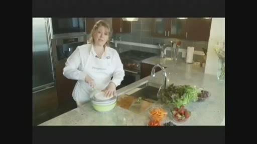 Spanish brown easy spanish rice recipe rice cooker