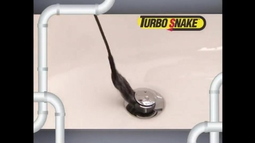 Bed Bath And Beyond Drain Snake