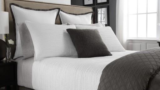 Bed Bath And Beyond Chevron Crib Bedding