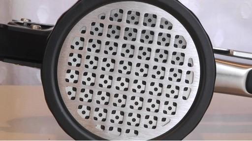 Oxo Good Grips 174 Adjustable Potato Ricer 187 Bed Bath