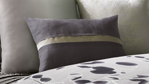 Kenneth Cole Reaction Bedding Kenneth Cole Reaction Home