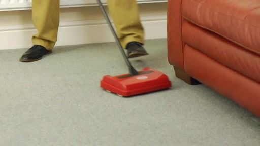 Retro 1970s Vintage Prestige Ewbank 1200 Carpet Cleaner Sweeper Or For Prop