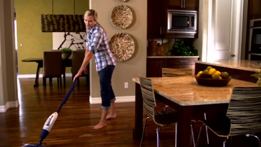 Bona Hardwood Floor bona hardwood floor cleaner refill 96 fl oz Bona Hardwood Floor Mop Image 3 From The Video