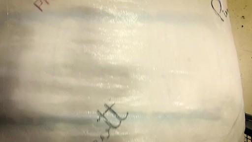 Wamsutta PimaCott - image 4 from the video