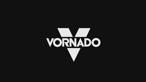 vornado vortex action » bed bath & beyond video