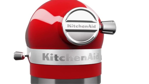 KitchenAid Artisan Mini 35 qt Stand Mixer Bed Bath Beyond