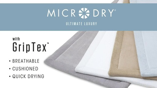 Microdry Rugs Home Decor