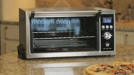 Microwaves At Bath Bed And Beyond 2017 - 2018 Best Cars Reviews