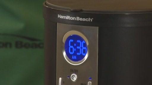 sensio model 10135 caffitaly coffee machines