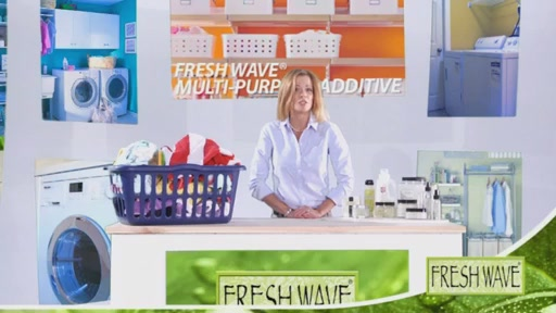 Fresh Wave Odor Neutralizing Products - image 10 from the video