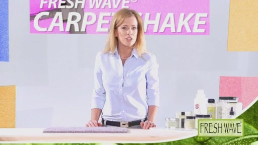 Fresh Wave Odor Neutralizing Products - image 7 from the video
