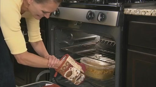 Oven Rack Guard Burn Protection 187 Bed Bath Amp Beyond Video