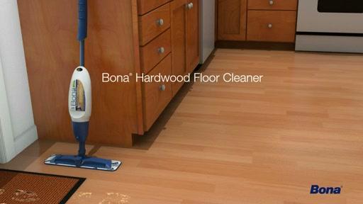 Bona Hardwood Floor amazoncom bona hardwood floor polish high gloss 32 oz health personal care Bona Hardwood Floor Mop Motion Image 4 From The Video