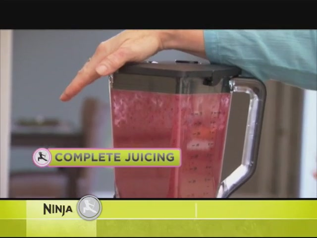 the ninja kitchen system pulse » bed bath & beyond video