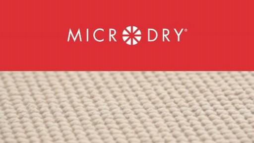 Microdry Rugs Home Decor