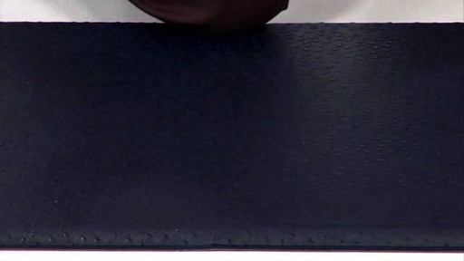 GelPro Gel-Filled Anti-Fatigue Mat - image 8 from the video
