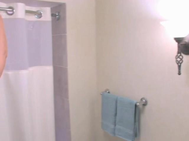 Hookless Shower Curtain » Bed Bath & Beyond Video