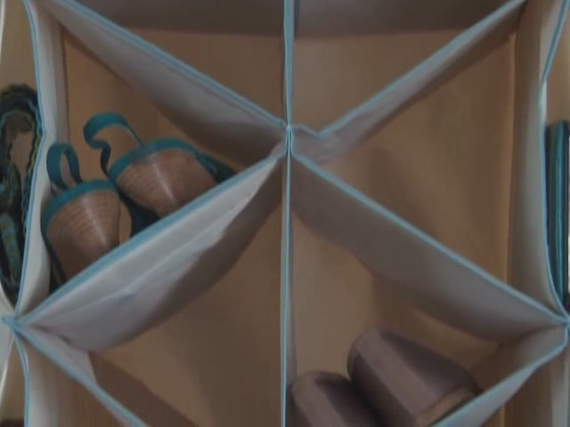 Real Simple Shoe And Boot Organizer 187 Bed Bath Amp Beyond Video
