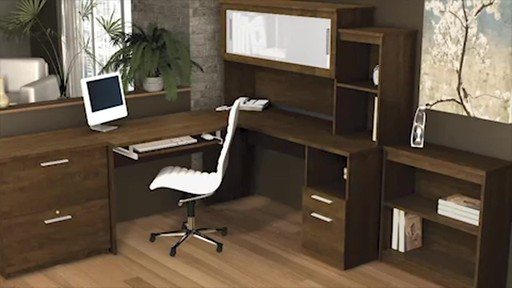 Sutton L Shaped Desk 187 Welcome To Costco Wholesale