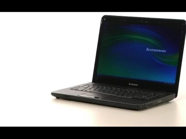 Lenovo Laptop  - image 4 from the video