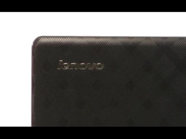 Lenovo Laptop  - image 5 from the video