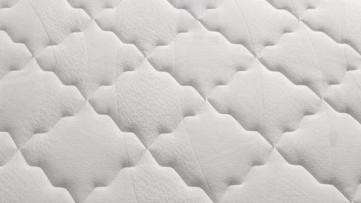 "Costco Novaform King Mattress Novaform 12"" FlexTech Memory Foam Mattress » Welcome to Costco ..."