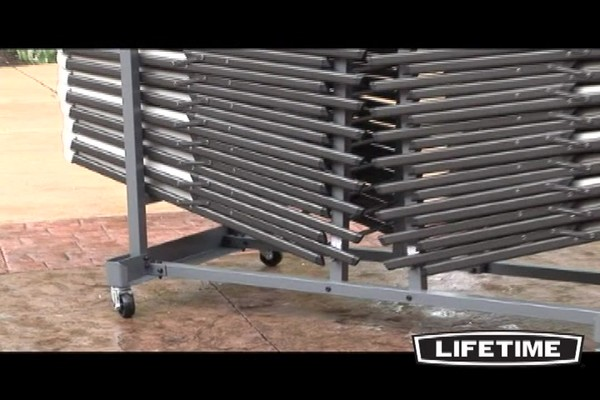 lifetime ultimate folding chair costco 1 640x480